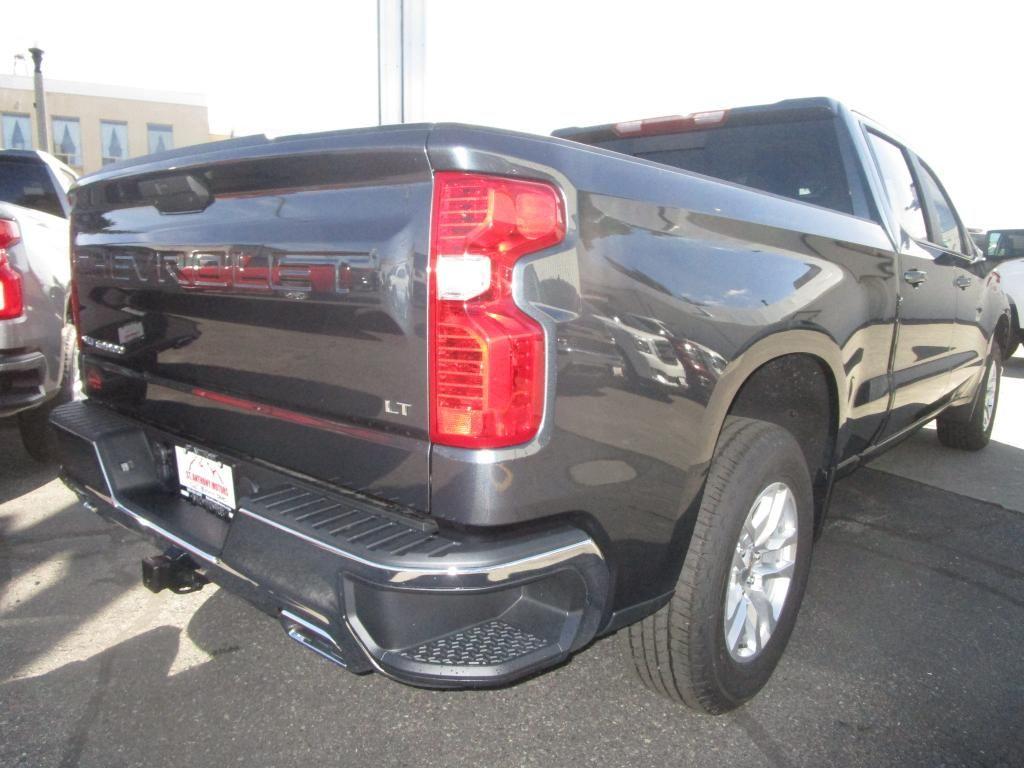 dealerslink_s3_amazonaws_com-vehicles-1354-C200650N-26E805C5F8C2E1C3FA7BC1A9BC70A81F_jpg