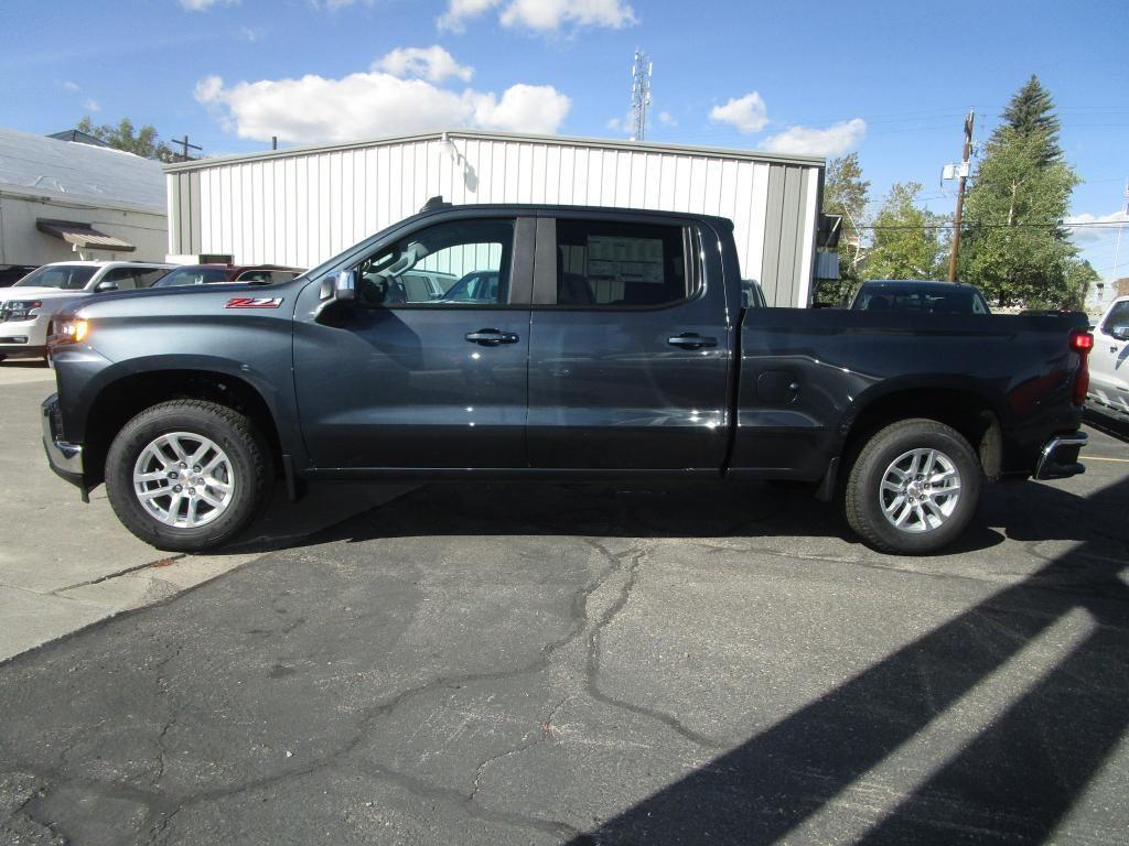 dealerslink_s3_amazonaws_com-vehicles-1354-C200650N-26E83D2FA46006E7400CF57465F982DA_jpg