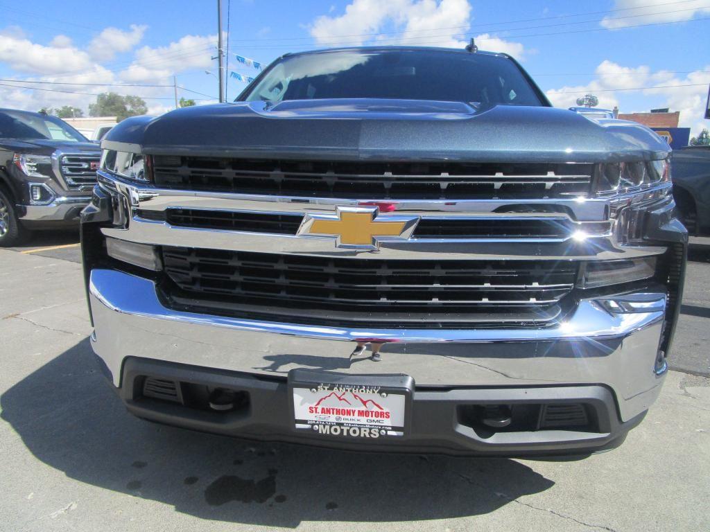 dealerslink_s3_amazonaws_com-vehicles-1354-C200655N-8FD693AC955255997A44524C6DE6CF78_jpg