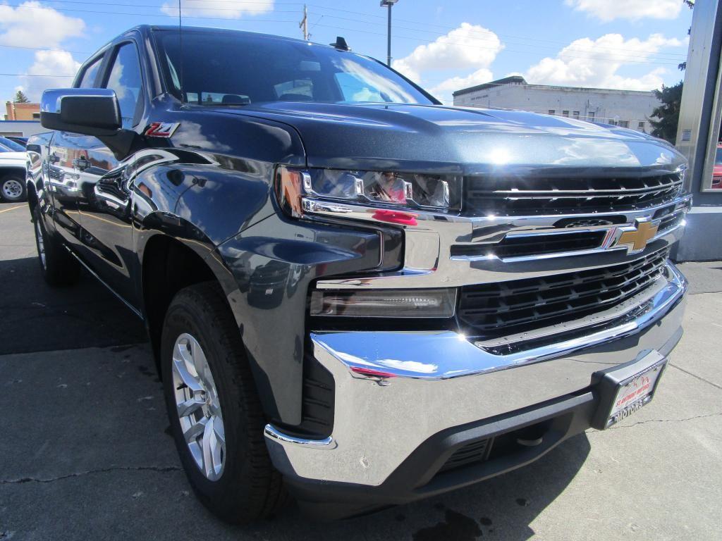 dealerslink_s3_amazonaws_com-vehicles-1354-C200655N-8FD6A3E1E46EB6C9E3722DD192DE9966_jpg