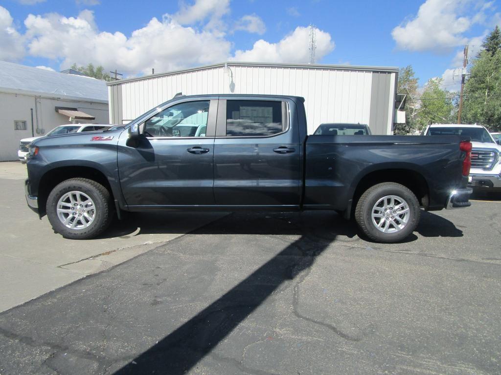 dealerslink_s3_amazonaws_com-vehicles-1354-C200655N-8FD6F1B2CD42EF0795F83A4ABF656AA9_jpg
