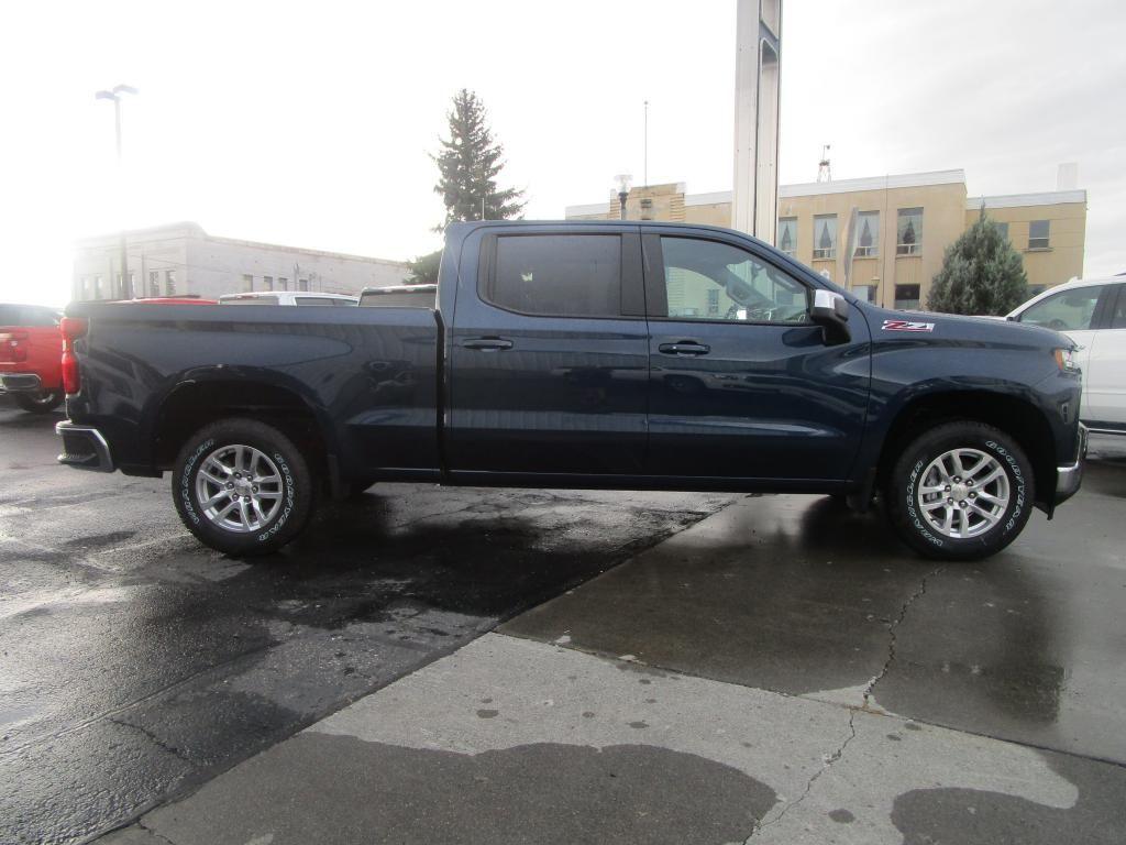 dealerslink_s3_amazonaws_com-vehicles-1354-C201920N-239AFD640DCE86A4C026CCB1469DE249_jpg
