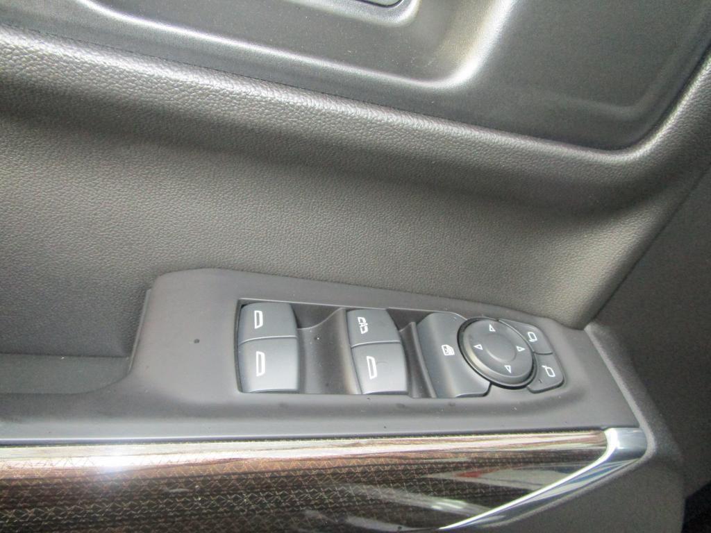 dealerslink_s3_amazonaws_com-vehicles-1354-C201920N-239B4004CC6FEED62FC3C874B6454057_jpg