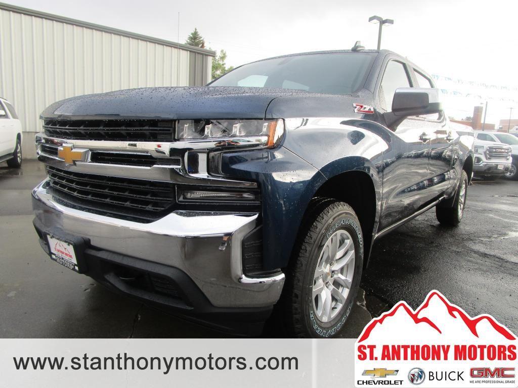 dealerslink_s3_amazonaws_com-vehicles-1354-C201920N-239D77A9AC4E23FC541EF11A6E03EAF8_jpg