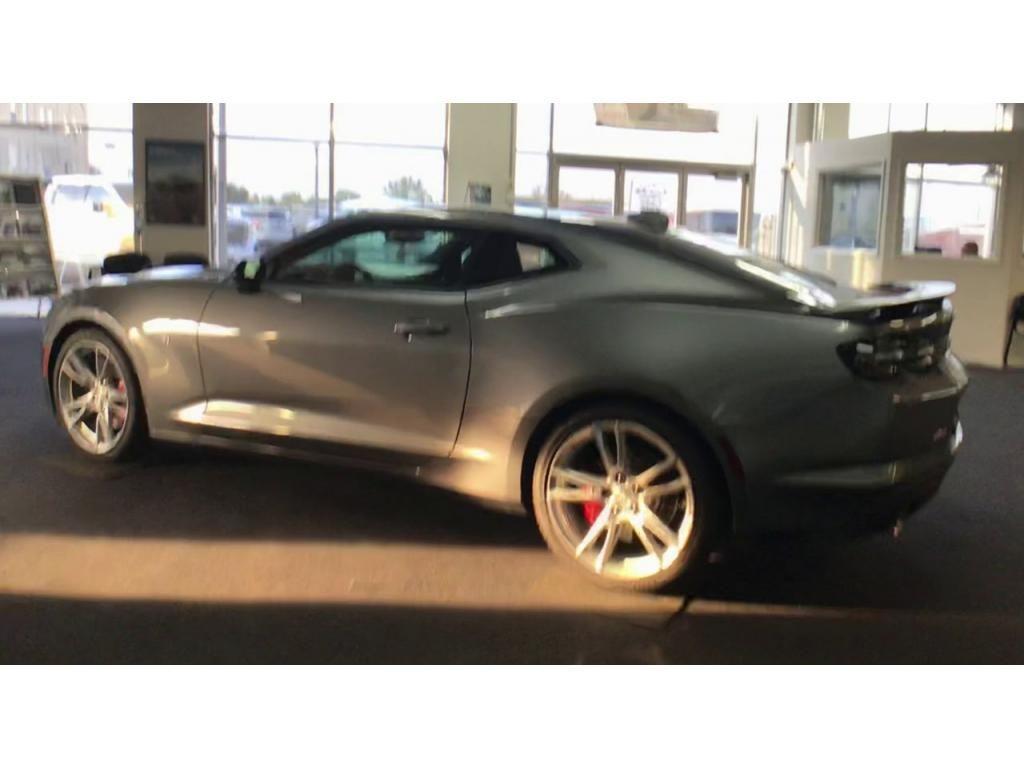 dealerslink_s3_amazonaws_com-vehicles-1354-C202344N-5f7374c1bfdeb_jpg