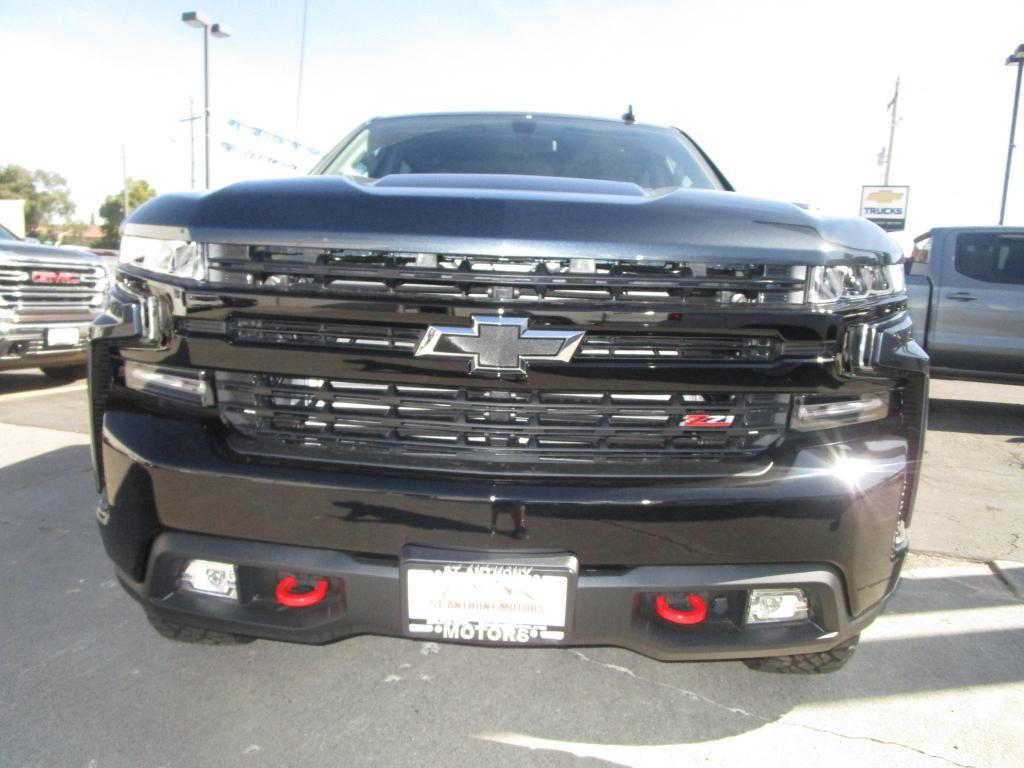 dealerslink_s3_amazonaws_com-vehicles-1354-C206711N-26D543C6A23C479A3D6EC0A7260A7238_jpg