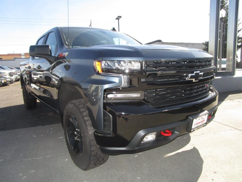 dealerslink_s3_amazonaws_com-vehicles-1354-C206711N-26D54F93CCBBFEC6FFC13C4792AACD22_jpg