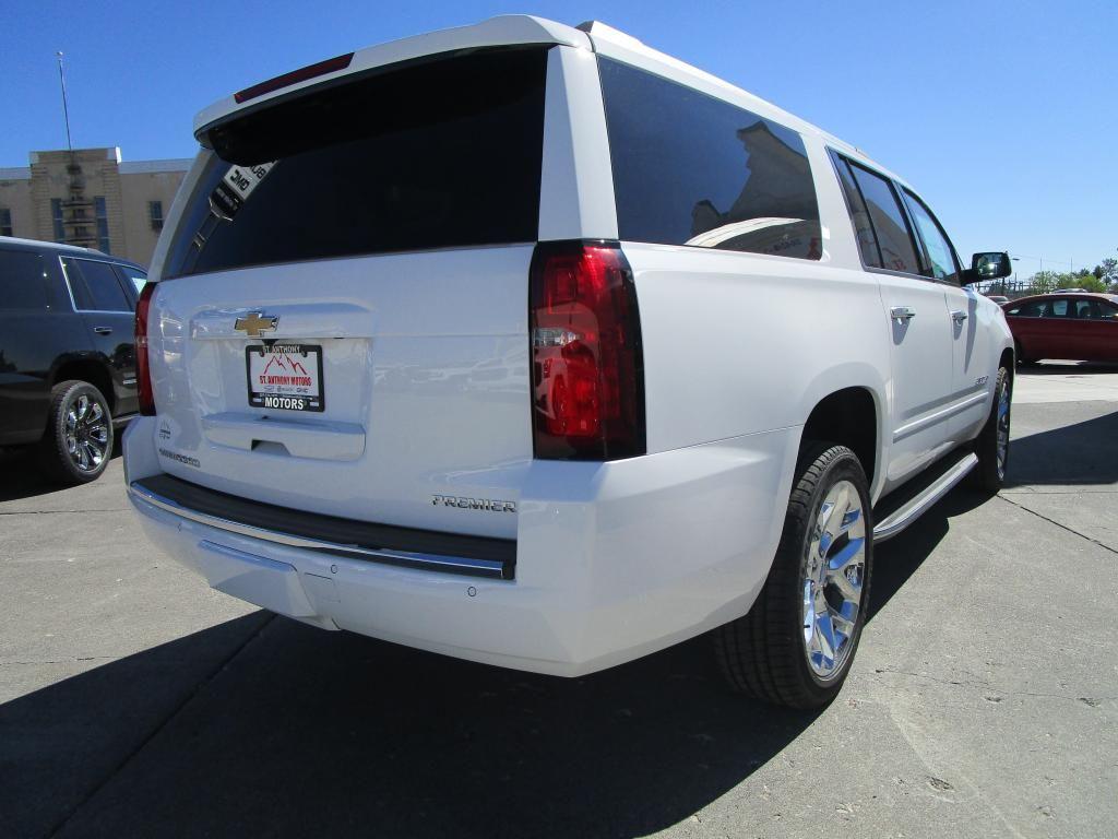 dealerslink_s3_amazonaws_com-vehicles-1354-C207332N-536484C9B590B248544DE1C8169F3BDE_jpg