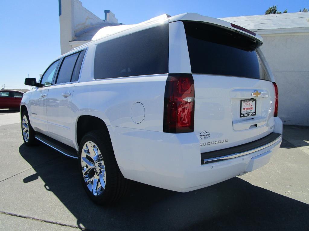 dealerslink_s3_amazonaws_com-vehicles-1354-C207332N-53649D369233EA1BE2AD622EFE8D4623_jpg