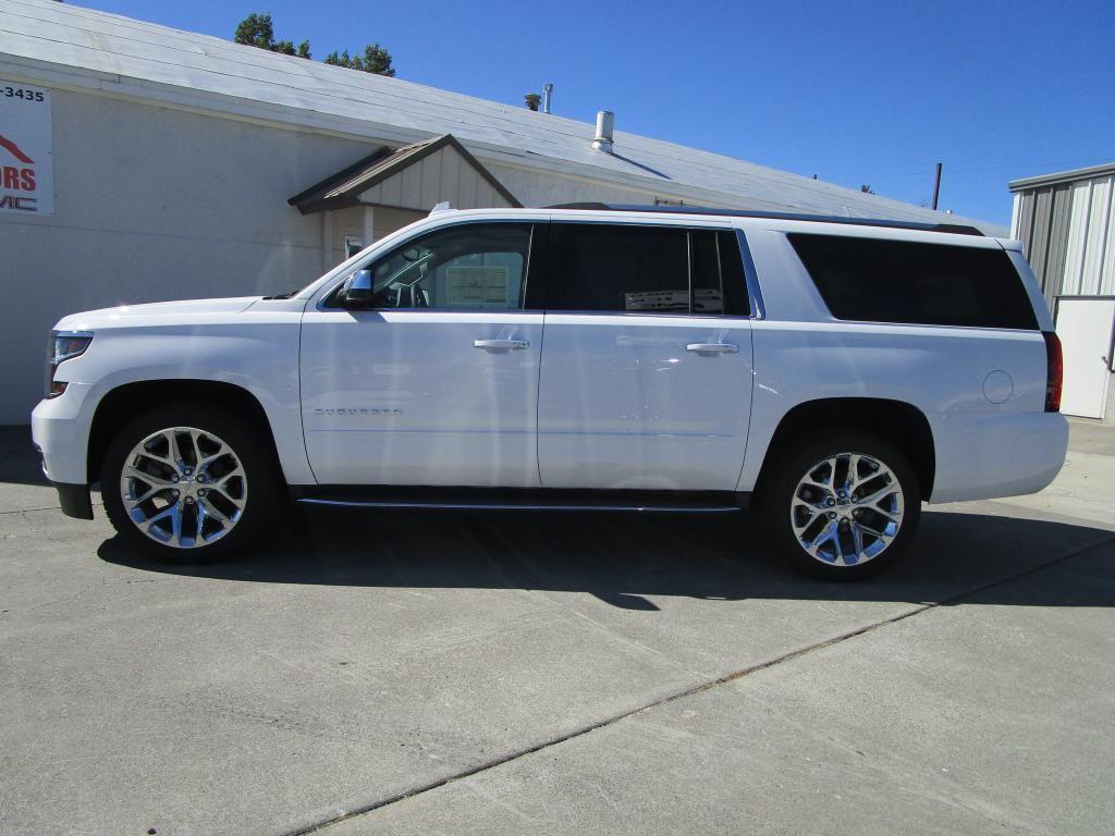 dealerslink_s3_amazonaws_com-vehicles-1354-C207332N-5364A8C4C31ECB6622F961DCBBEDF47C_jpg