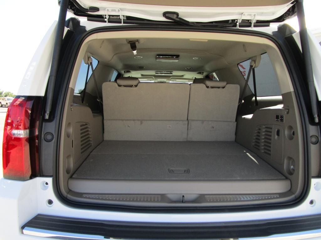dealerslink_s3_amazonaws_com-vehicles-1354-C207332N-5364B632E0AC6BCBB0376B7EC409D93C_jpg