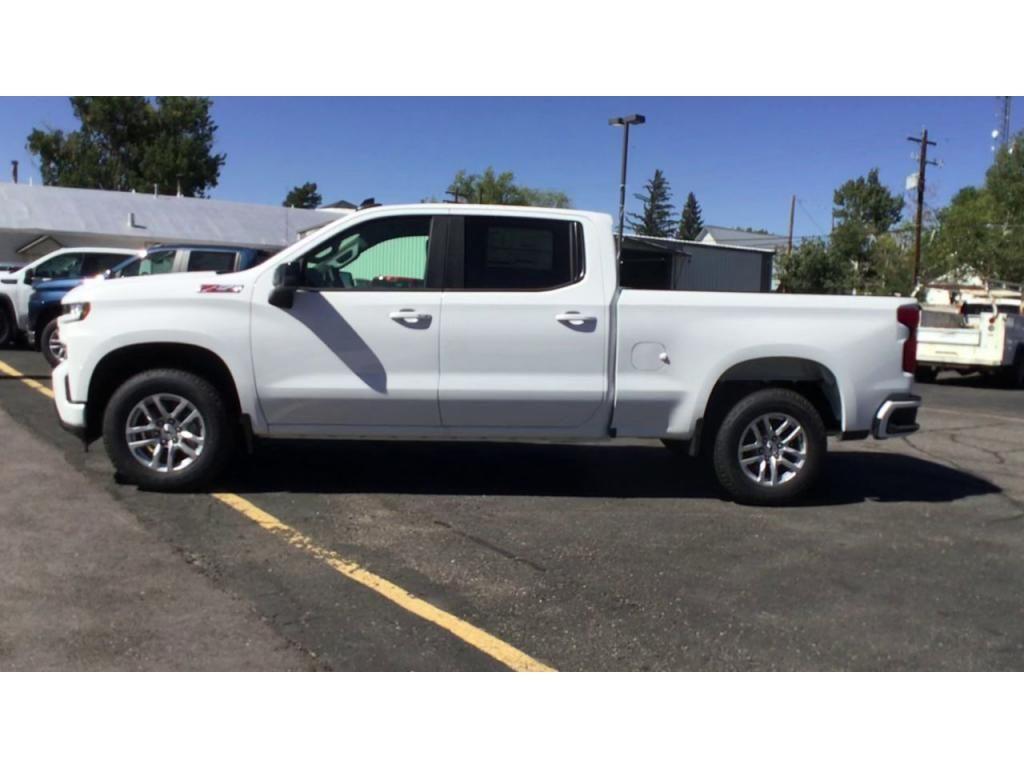 dealerslink_s3_amazonaws_com-vehicles-1354-C210320N-61427828aa05c_jpg