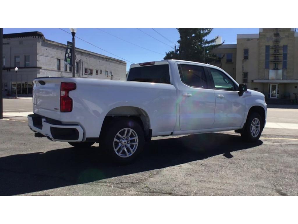 dealerslink_s3_amazonaws_com-vehicles-1354-C210320N-614278296f53d_jpg