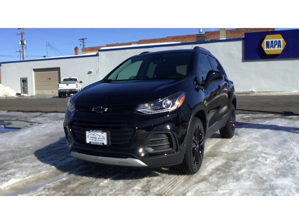 dealerslink_s3_amazonaws_com-vehicles-1354-C215596N-6040156a691b3_jpg