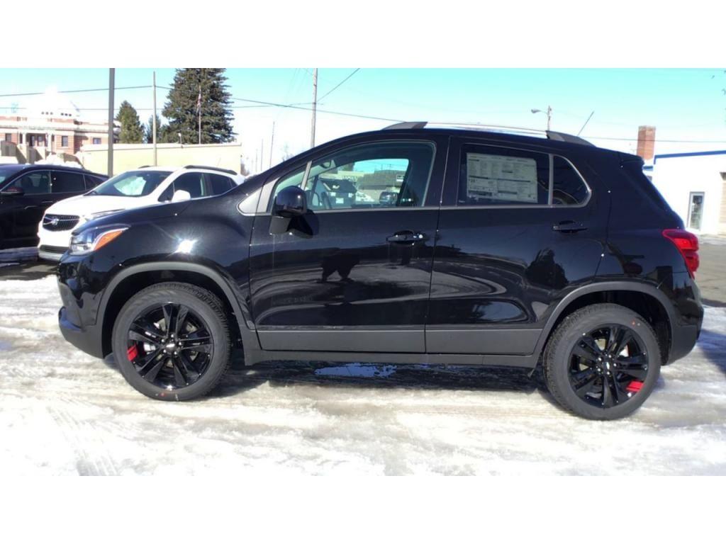 dealerslink_s3_amazonaws_com-vehicles-1354-C215596N-6040156b7830f_jpg