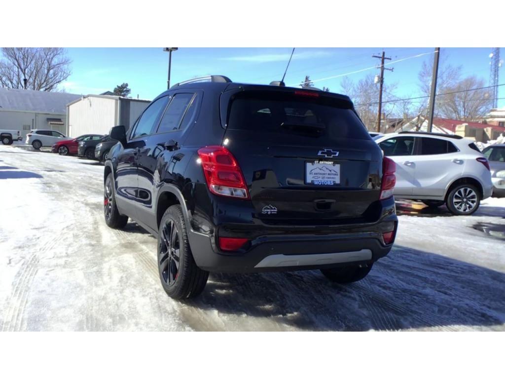 dealerslink_s3_amazonaws_com-vehicles-1354-C215596N-6040156c37d81_jpg