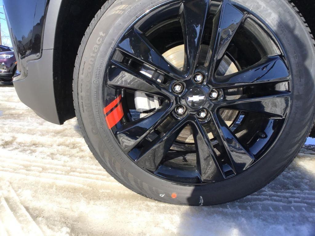 dealerslink_s3_amazonaws_com-vehicles-1354-C215596N-6040156d38ddb_jpg