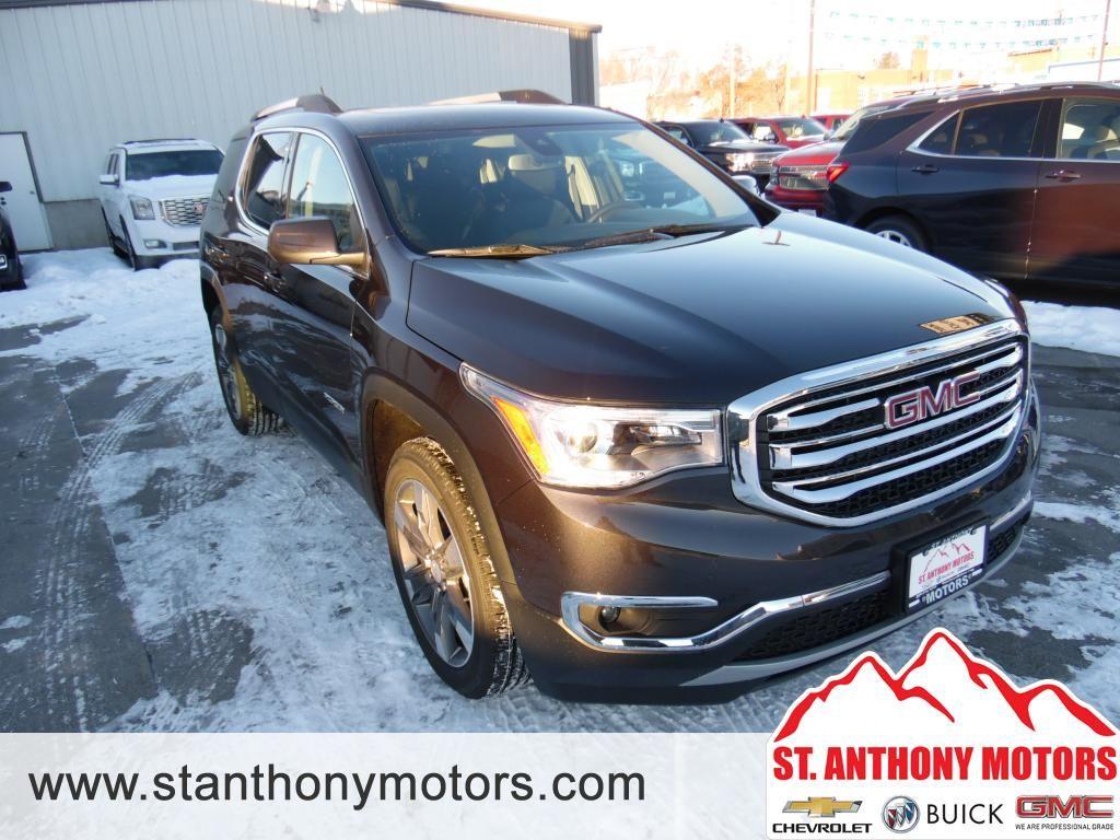 dealerslink_s3_amazonaws_com-vehicles-1354-G190012N-3AEB9144CF31E9047C6E7F11FEE1BBF8_jpg