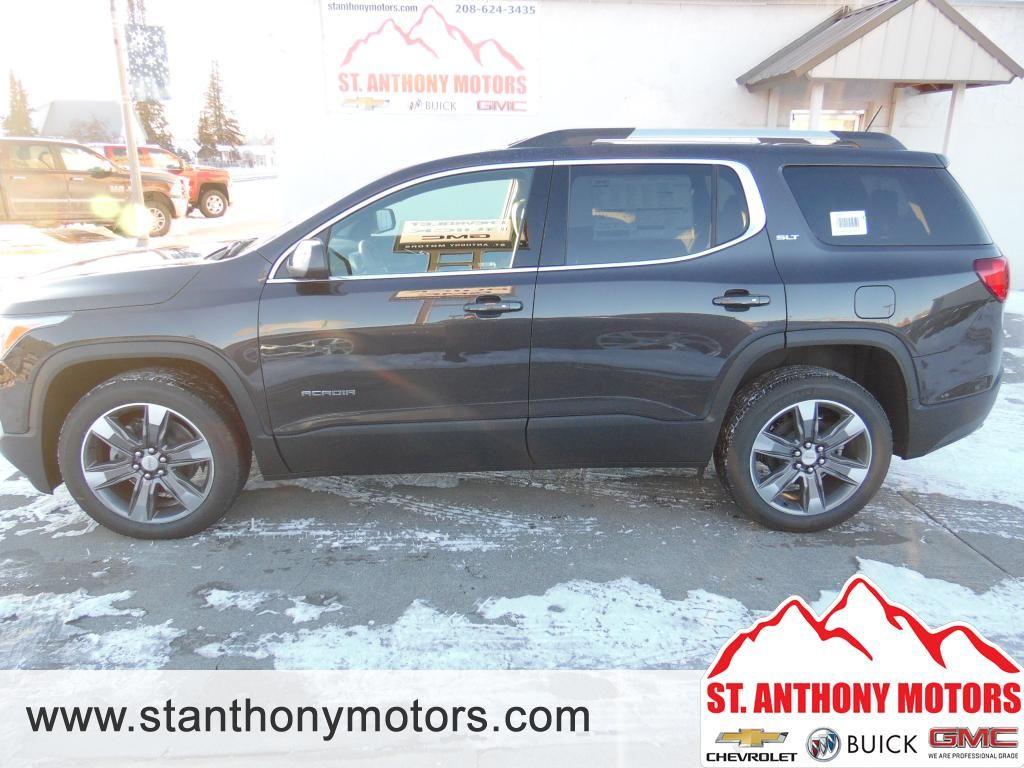 dealerslink_s3_amazonaws_com-vehicles-1354-G190012N-3AEBB8EDD85D3E717E8649634FE0AD3A_jpg