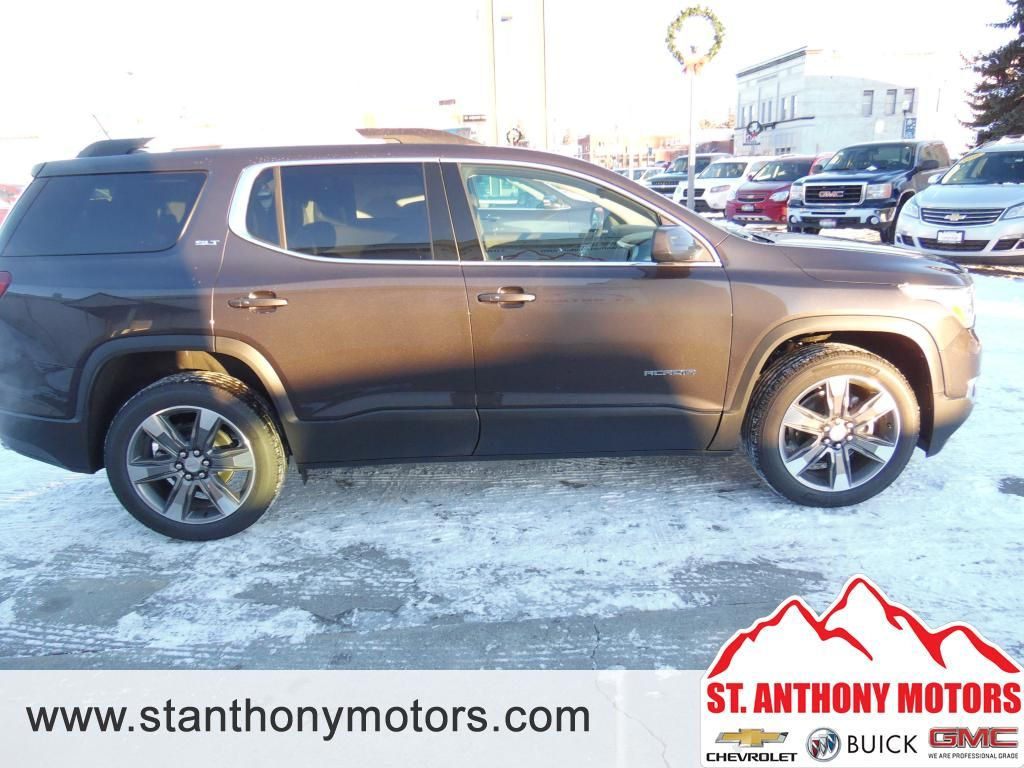 dealerslink_s3_amazonaws_com-vehicles-1354-G190012N-3AEBE73C0F334FCE0270F308CE10F340_jpg
