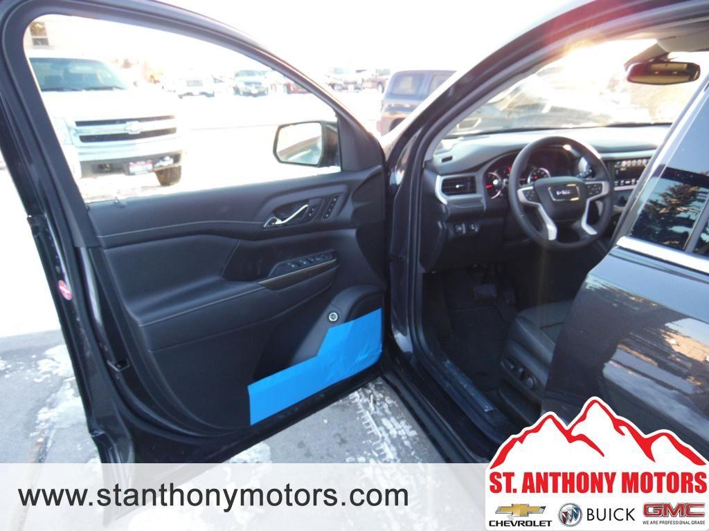 dealerslink_s3_amazonaws_com-vehicles-1354-G190012N-3AEC1A320BA51EF9E6C5A6E3938482B3_jpg