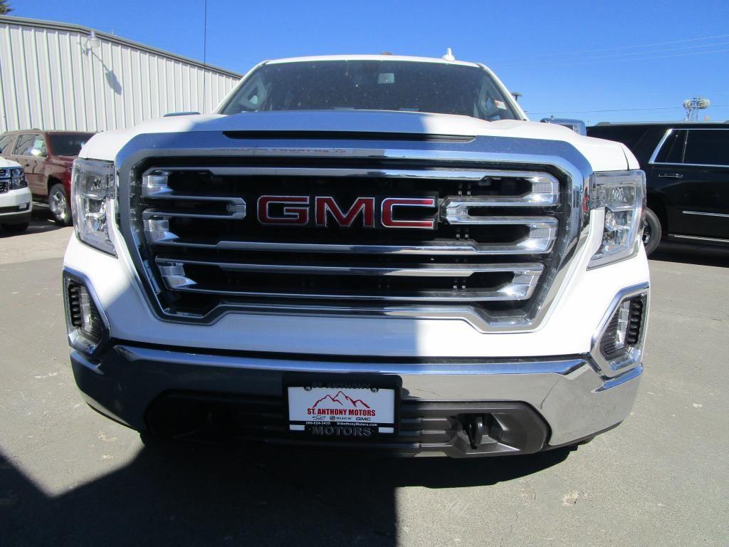 dealerslink_s3_amazonaws_com-vehicles-1354-G192167N-536A4BA595CB0464FC5242DE212C525E_jpg