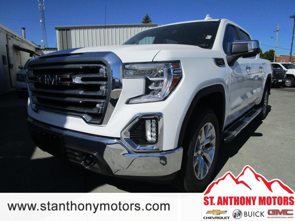 dealerslink_s3_amazonaws_com-vehicles-1354-G192167N-53742335BC60A3E388477F8D3C5FF4FA_jpg