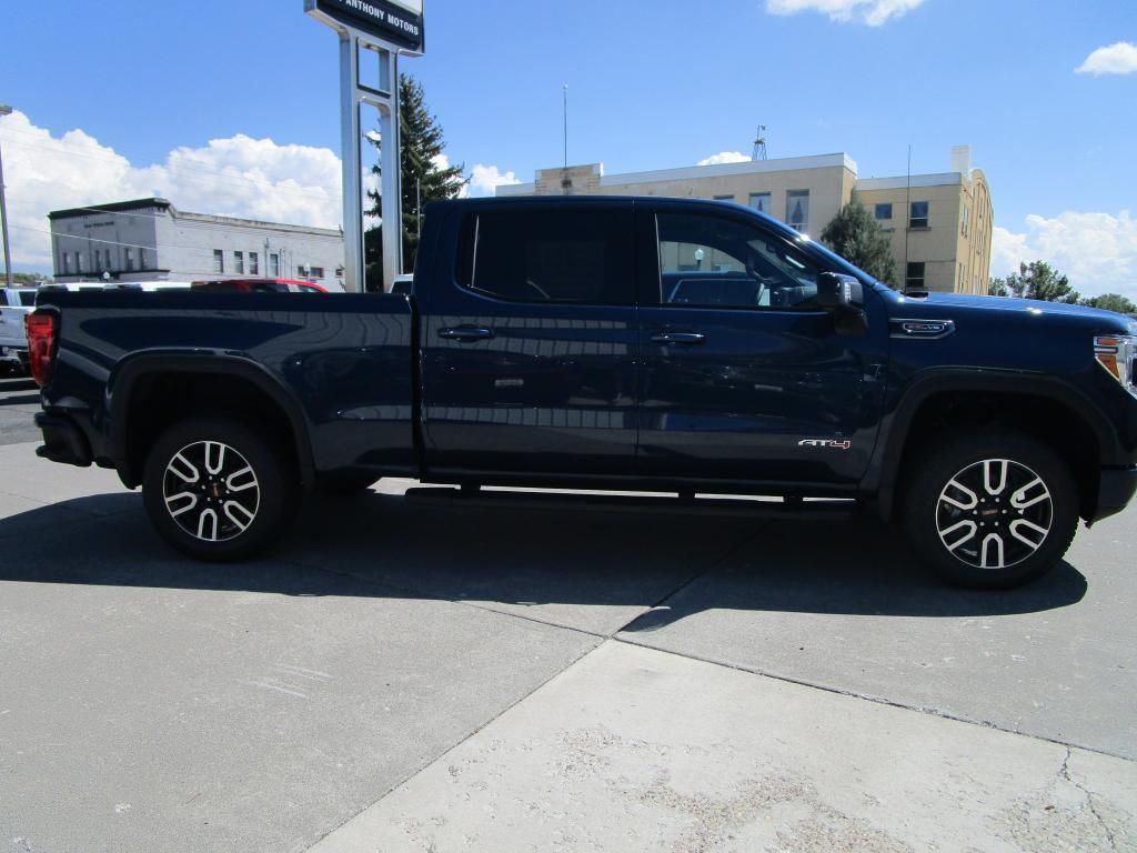 dealerslink_s3_amazonaws_com-vehicles-1354-G192600N-B2A90CAEB69DCE4E5DF02251C0A55A0D_jpg