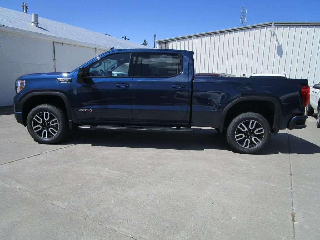 dealerslink_s3_amazonaws_com-vehicles-1354-G192600N-B2A93E51B23241086EA804804D61822B_jpg