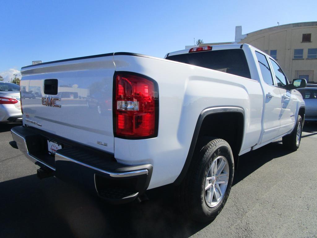 dealerslink_s3_amazonaws_com-vehicles-1354-G198726N-5116CCE30559BEDC49D8B2BFA82F569D_jpg