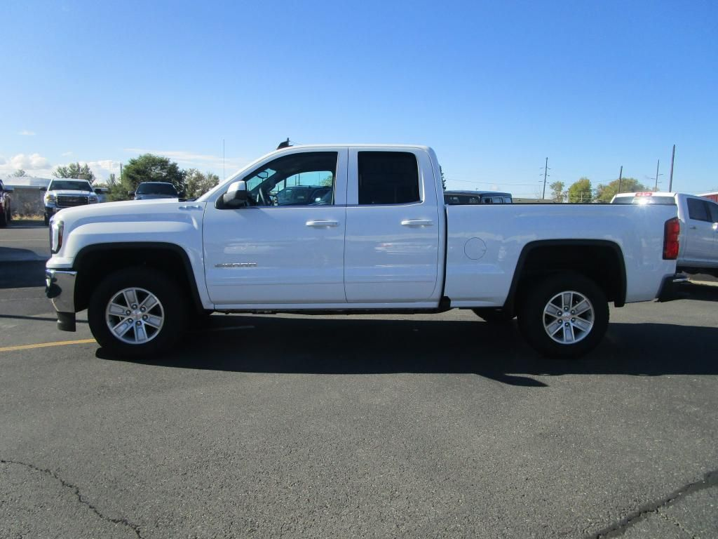 dealerslink_s3_amazonaws_com-vehicles-1354-G198726N-5116EFD3F03BFABF57ECE1A04B46166B_jpg