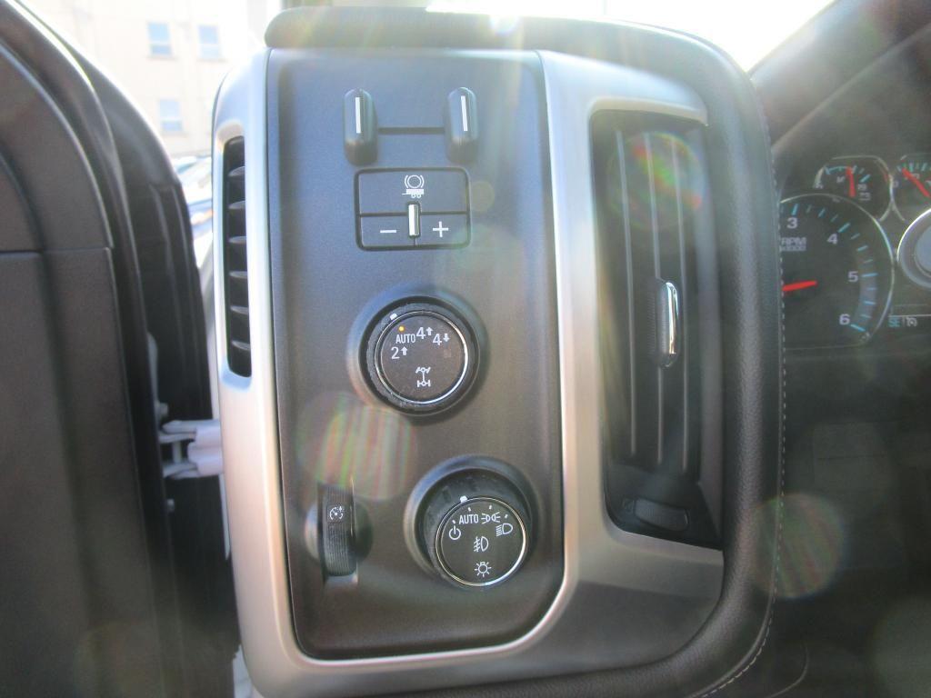 dealerslink_s3_amazonaws_com-vehicles-1354-G198726N-511708E101F379E0152C8B037D569687_jpg
