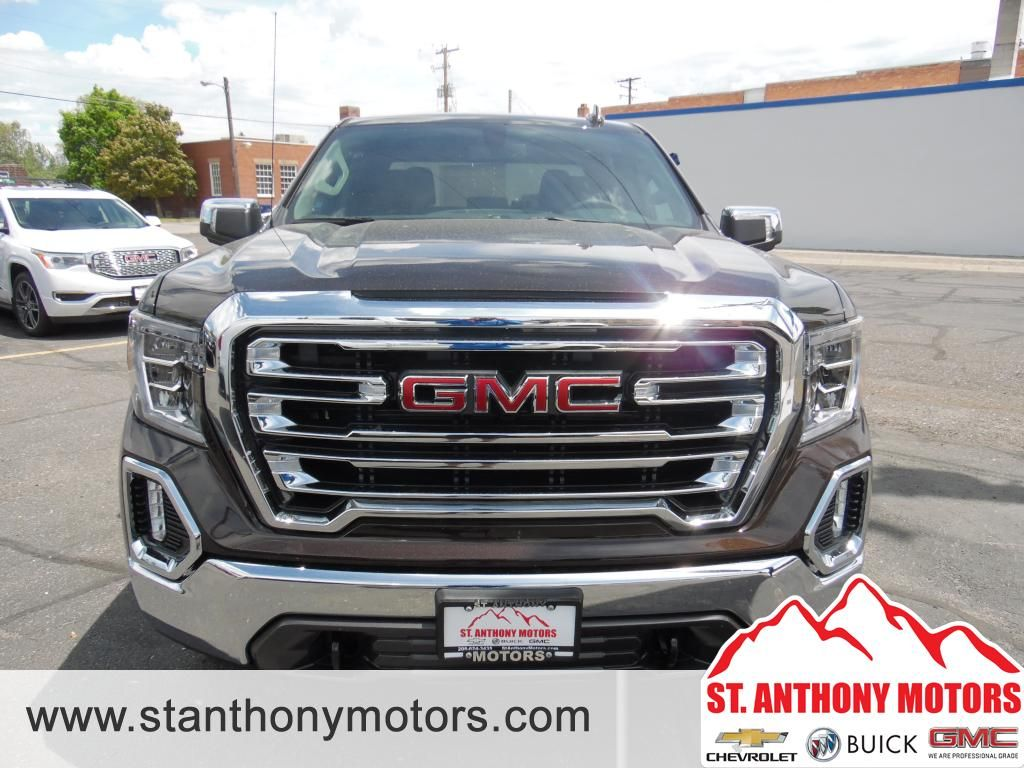 dealerslink_s3_amazonaws_com-vehicles-1354-G198930N-CE0ACDEACCBDF8D76D120B43F8ED9E74_jpg