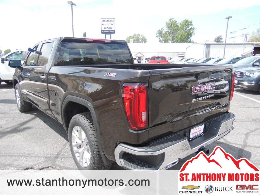 dealerslink_s3_amazonaws_com-vehicles-1354-G198930N-CE0AF73BA2570858681310AFC88290A8_jpg