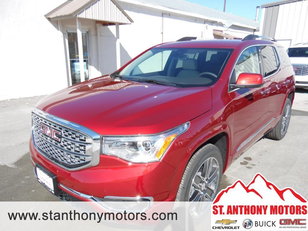 dealerslink_s3_amazonaws_com-vehicles-1354-G199949N-55D949070A2BC3F5C5D1FF7E0D8ADD5B_jpg