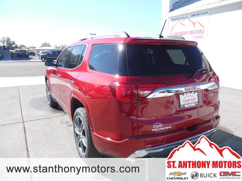 dealerslink_s3_amazonaws_com-vehicles-1354-G199949N-55D964D70ECB5BA3DC8D7AB36B716788_jpg
