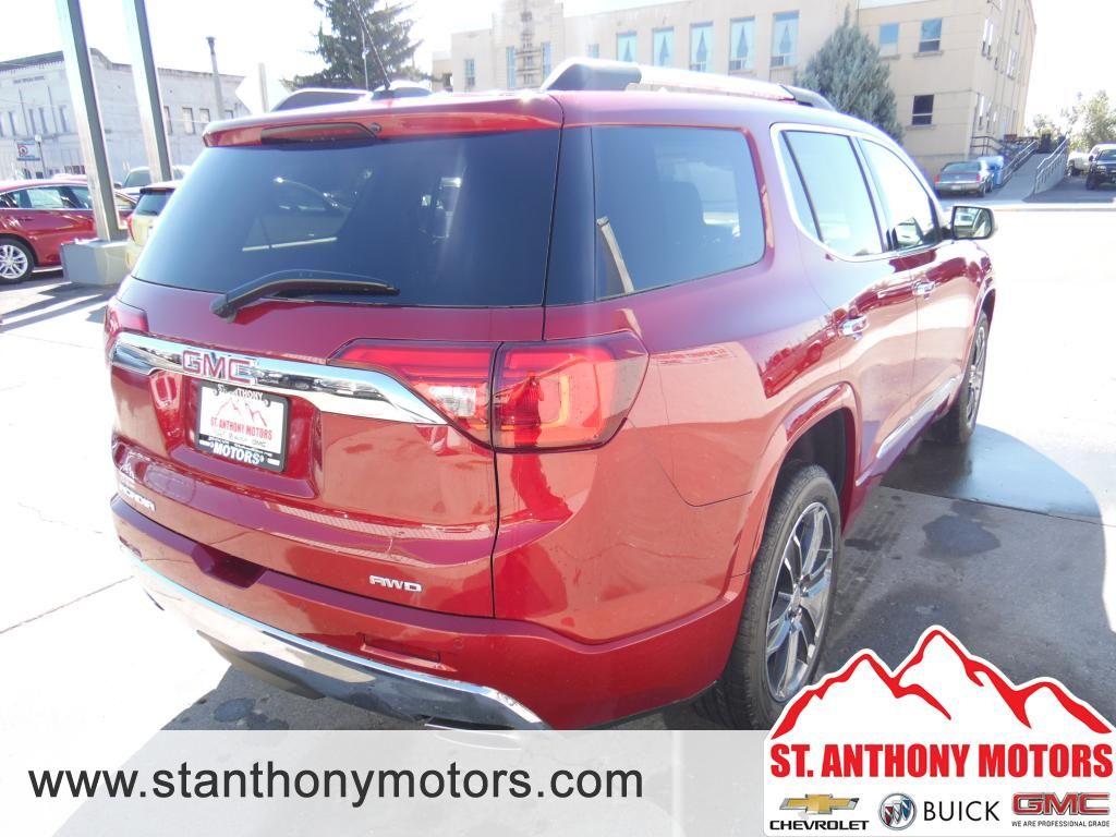dealerslink_s3_amazonaws_com-vehicles-1354-G199949N-55D97C9AEE319251061472DF28C56EB0_jpg