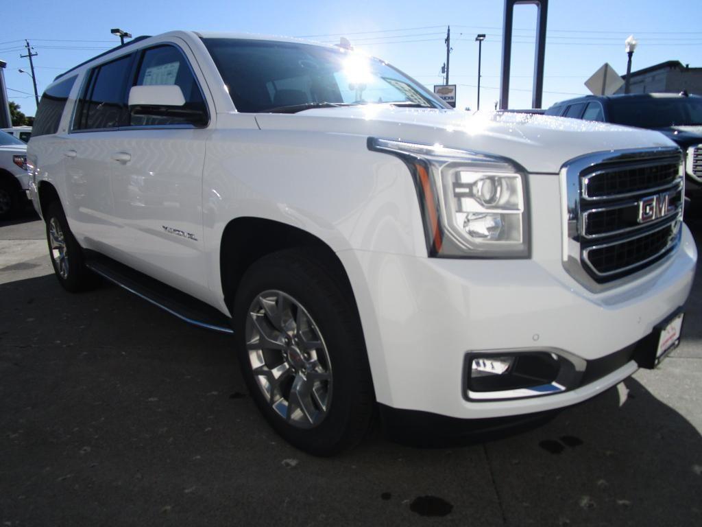 dealerslink_s3_amazonaws_com-vehicles-1354-G201358N-4986FAC6BEDD0399B4AAB1CCBA857B01_jpg