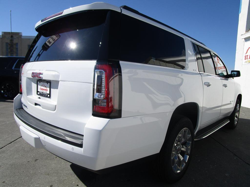 dealerslink_s3_amazonaws_com-vehicles-1354-G201358N-4987197A9F4D7E9299AD92AAABFA4EBF_jpg