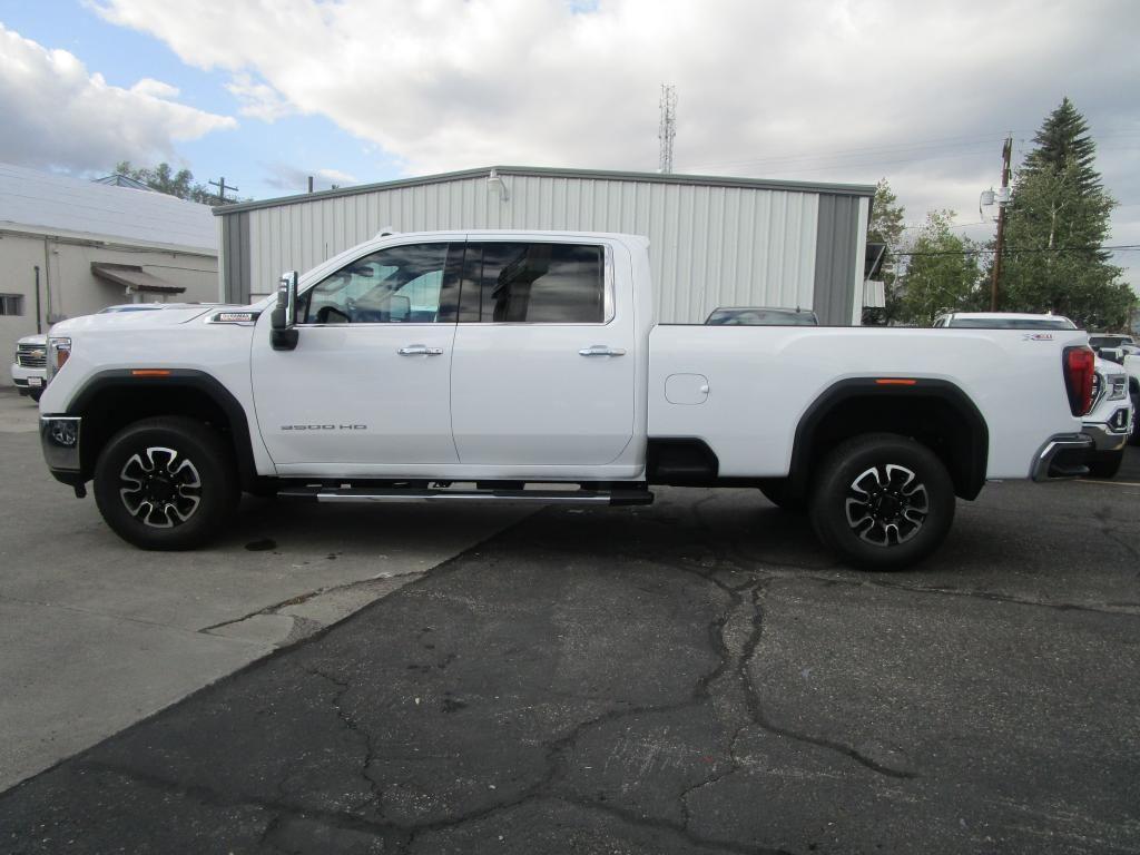 dealerslink_s3_amazonaws_com-vehicles-1354-G204038N-905C37D8E374608441CF0E03B4FFD25C_jpg
