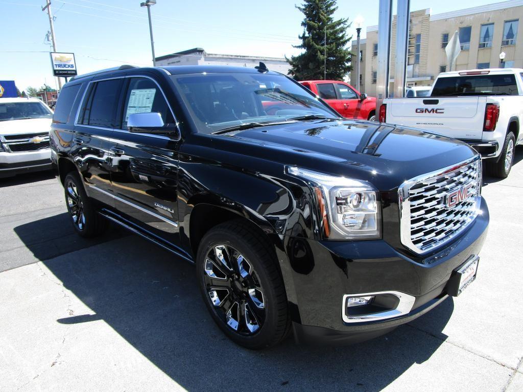 dealerslink_s3_amazonaws_com-vehicles-1354-G206598N-ABF1ECA3D90E282AA08FF9784AD3307C_jpg