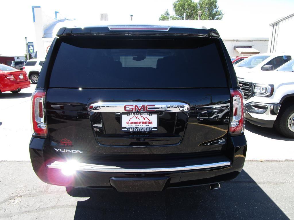 dealerslink_s3_amazonaws_com-vehicles-1354-G206598N-ABF2028CC45F62AD6CA95761E503366D_jpg