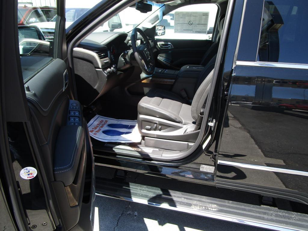 dealerslink_s3_amazonaws_com-vehicles-1354-G206598N-ABF22933048F048D60F3B1C8ACFFFCEE_jpg