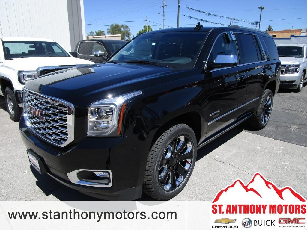 dealerslink_s3_amazonaws_com-vehicles-1354-G206598N-ABF411B5BCB28A90ABC7BF6B0A91DF4C_jpg