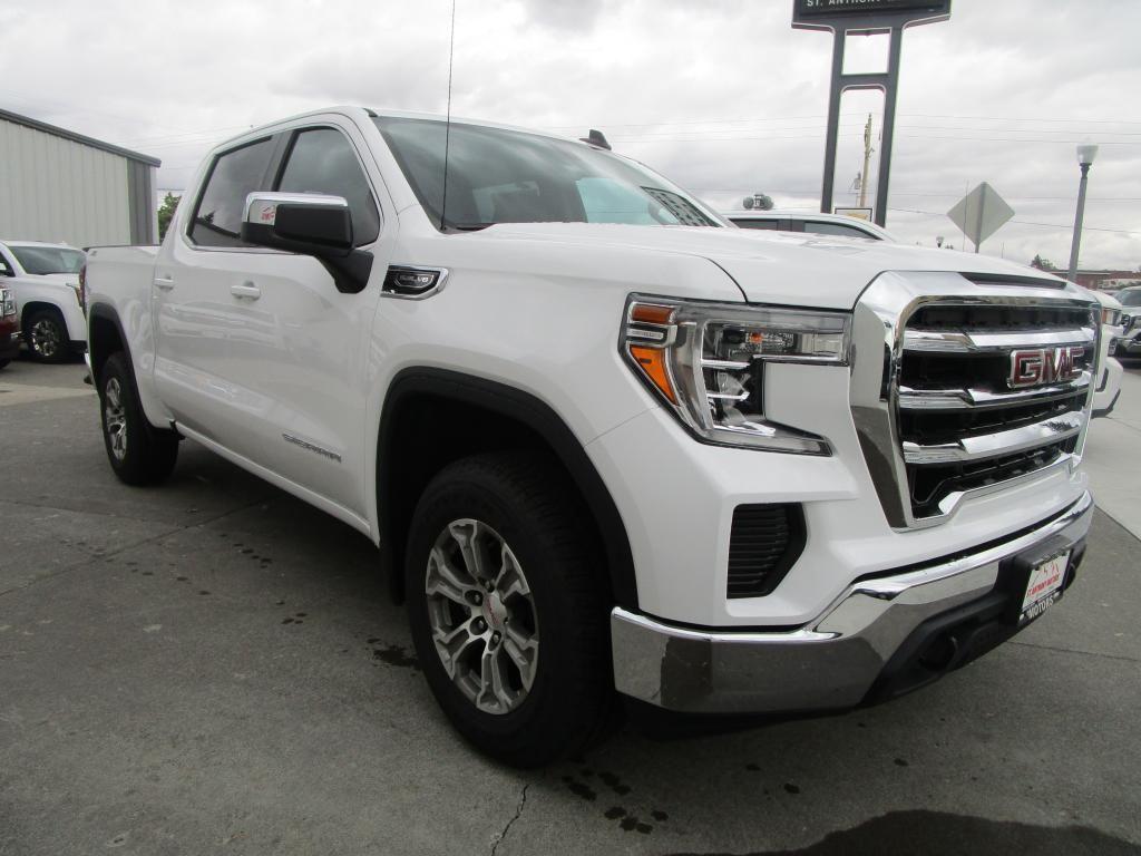 dealerslink_s3_amazonaws_com-vehicles-1354-G207679N-904278F1F0FAD0D34CAC1CE943208890_jpg