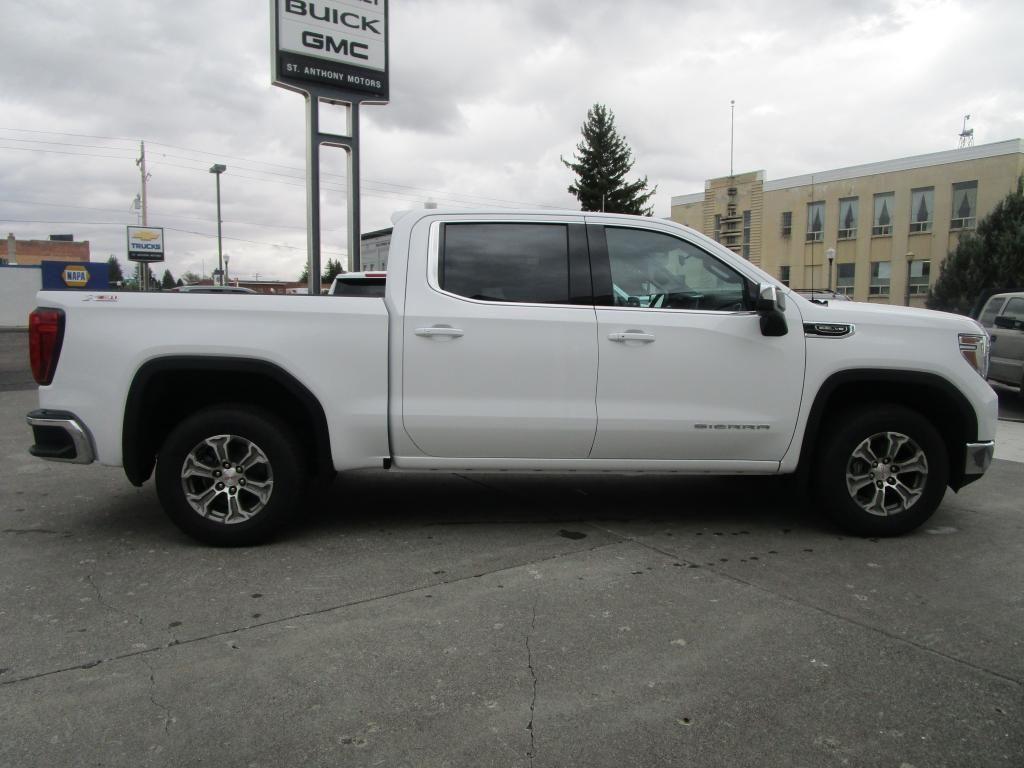 dealerslink_s3_amazonaws_com-vehicles-1354-G207679N-9042830E0ADAA56FCB1B764012078EEE_jpg