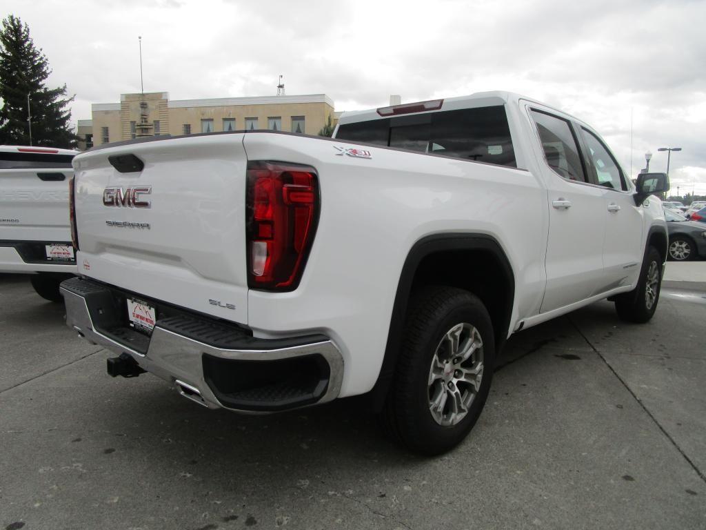 dealerslink_s3_amazonaws_com-vehicles-1354-G207679N-904290319F6FDA3A95F1CB604419A936_jpg