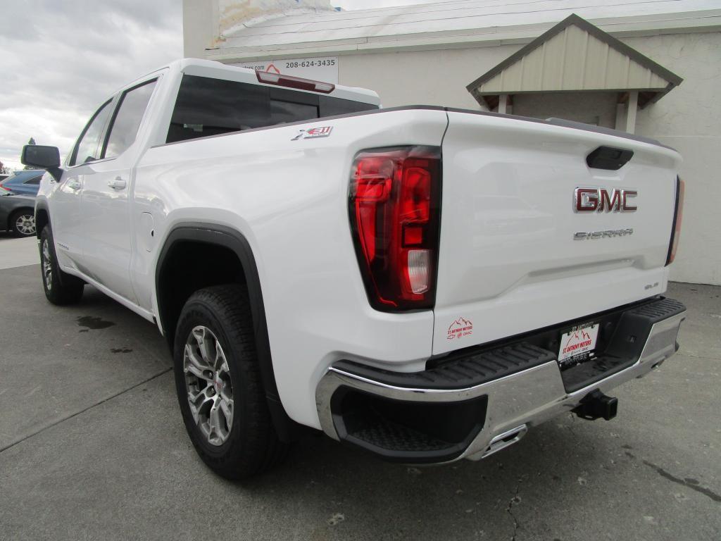 dealerslink_s3_amazonaws_com-vehicles-1354-G207679N-9042AC1AF0C435A9D1E1936B2B78B3E0_jpg