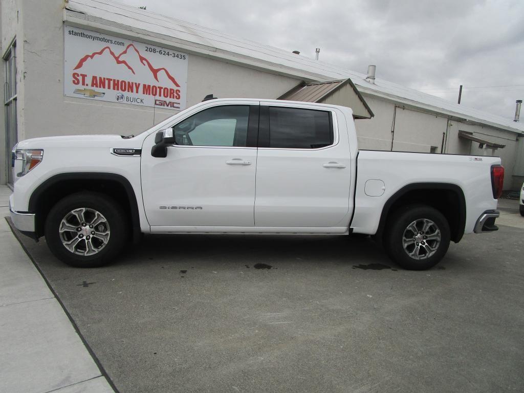 dealerslink_s3_amazonaws_com-vehicles-1354-G207679N-9042B77400F001BAEF13D691B294E368_jpg