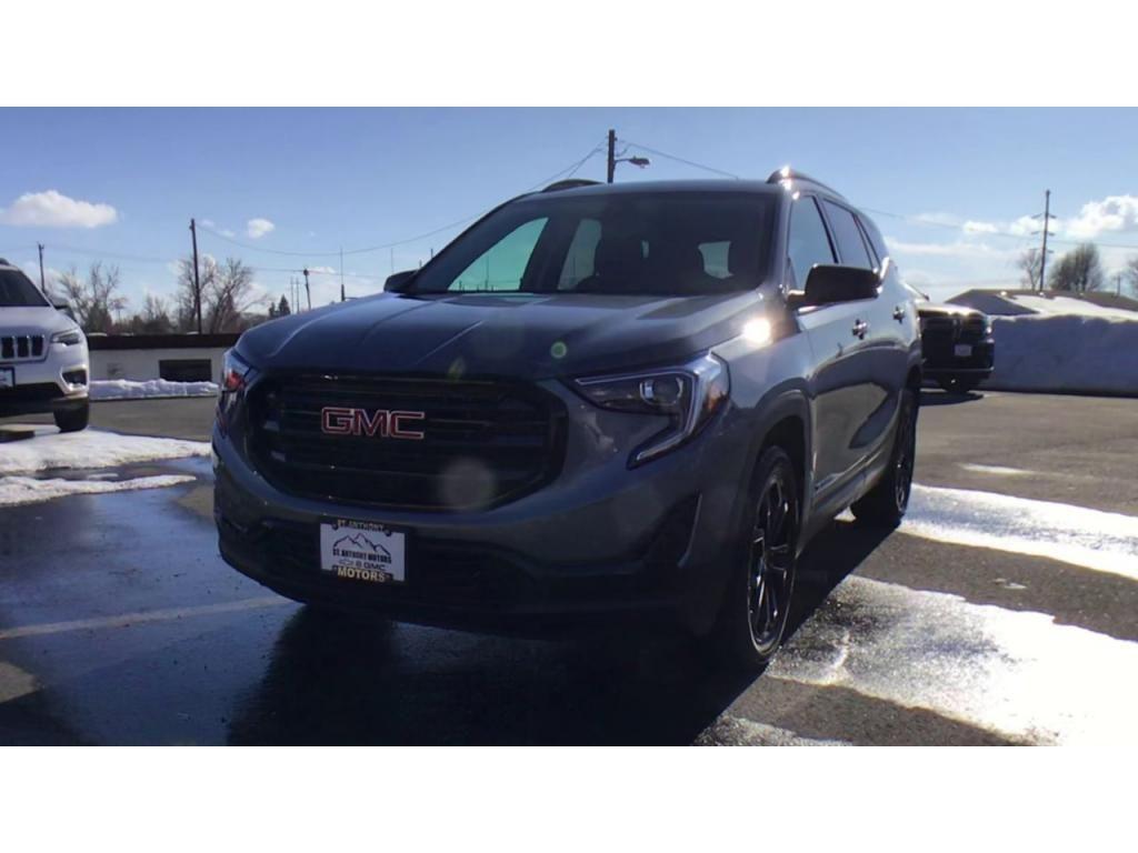 dealerslink_s3_amazonaws_com-vehicles-1354-G218569N-604aa3c235a86_jpg
